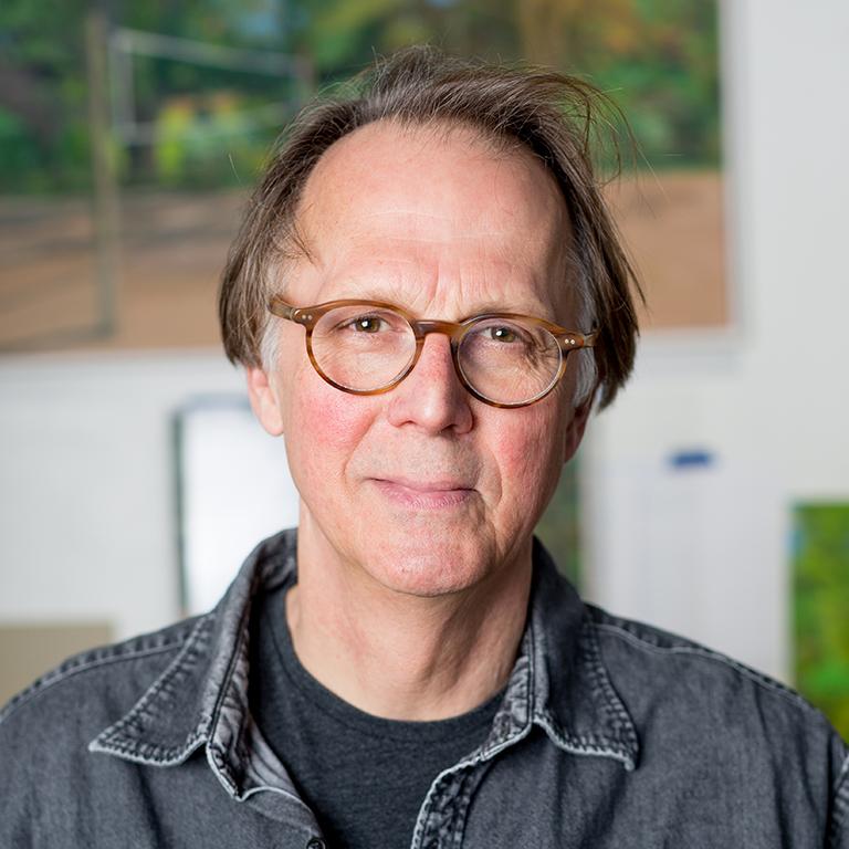 A photo of Tim Kennedy